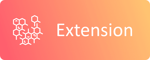 extension Card Image