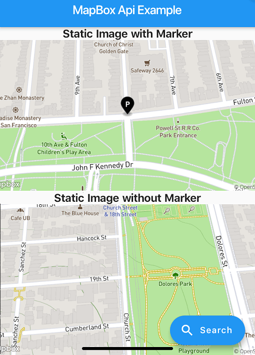 mapbox_search Card Image