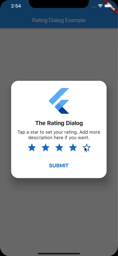 rating_dialog Card Image
